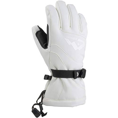 Gordini Fall Line III Glove - Women's