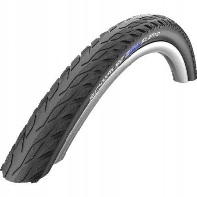 Schwalbe Silento Touring Tyre