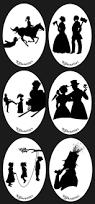 Evil Clown Pumpkin Stencils by 37 Best Killhouettes Images On Pinterest Halloween Silhouettes
