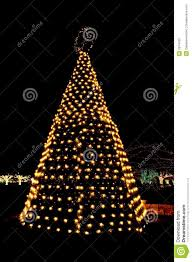 Frontgate Christmas Trees by Tree Christmas Lights Christmas Lights Decoration