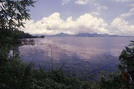 Tondano meer