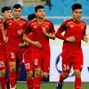 Tin tức. Bóng đá hôm nay. U23 Việt Nam vs Jordan. Lịch thi đấu ...