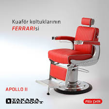 Belmont Barber Chairs Uk by D Stool Alumi By Takara Belmont Available At Www Jjmaes Be In