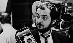 Stanley Kubrick óscars
