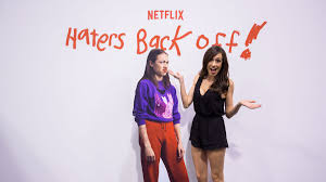 Nerdy Nummies Halloween 2015 by Forbes 2016 List Of Highest Paid Youtubers Will Make You Weep