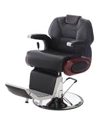Belmont Barber Chairs Uk by Buy Rite Carver Professional Barber Chair Free Shipping And Products