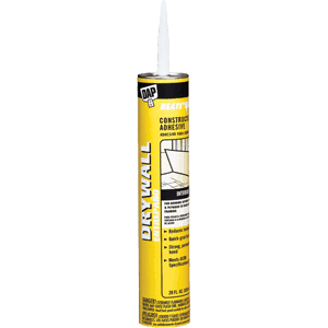 Dap 25037 Drywall Construction Adhesive