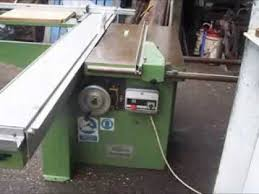 Woodworking Machinery Auction Uk by Used Woodworking Machinery Buying Used Woodworking Machinery