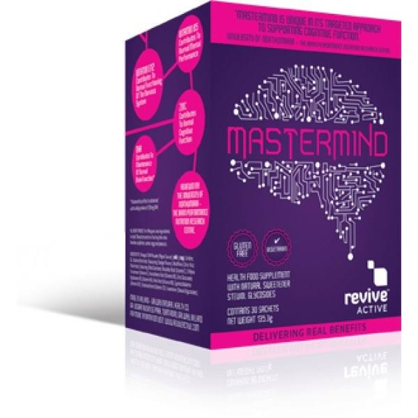 Revive Active Mastermind (30)