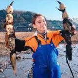 滝沢カレン, うわっ!ダマされた大賞, 日本, 日本テレビ放送網