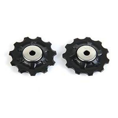 Sram X5 9/10 Speed Bicycle Rear Derailleur Pulley Kit