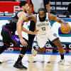 Ben Simmons raises great points about star-studded Nets. Will ...