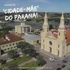 imagem de Castro Paraná n-16