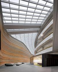 Modern Architecture Interior Design 3d Architecture Renderings ...