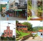 imagem de Lima Duarte Minas Gerais n-4