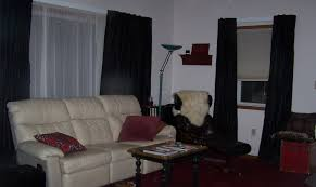 Modern Curtains For Living Room Uk by Curtains Curtains Black Living Room Curtains Ideas Black And