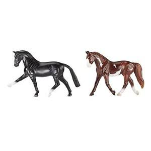 Breyer Stablemates Mystery Foal - 1:32 Scale