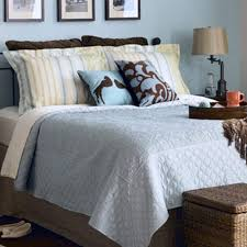 Living Room Ideas Ikea 2015 by Bedroom Small Master Bedroom Ideas Ikea Expansive Ceramic Tile