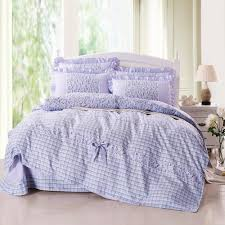 Lavender And Grey Bedding by Bedroom Girls Lavender Bedding Light Hardwood Table Lamps Table