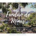 image de Gouvêia Minas Gerais n-16