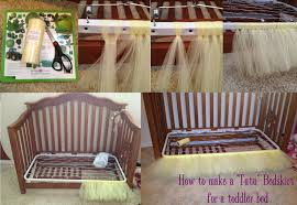 Dorm Room Bed Skirts by Diy Tutu Bedskirt For A Toddler Bed 8 19 2015 Fyi I Am Selling