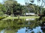 image de São José dos Campos São Paulo n-16