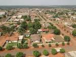 imagem de Nova Ubiratã Mato Grosso n-12