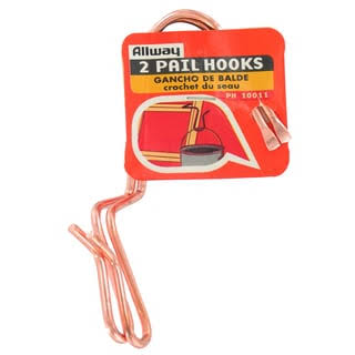 Allway Tools Paint Can Hook