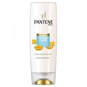 Pantene Pro V Classic Clean Conditioner - for Normal to Mixed Hair, 250ml