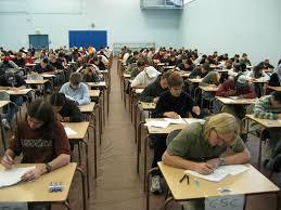 Student Final Exam
