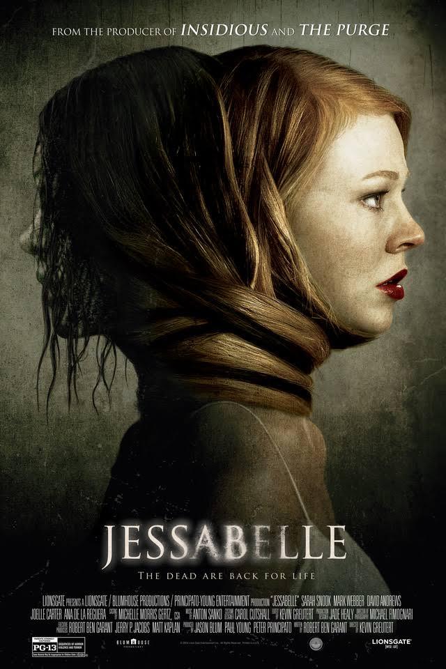 Jessabelle-Jessabelle