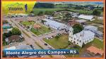 imagem de Monte Alegre dos Campos Rio Grande do Sul n-4