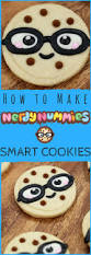Nerdy Nummies Halloween 2015 by 147 Best Rosanna Pansoin Images On Pinterest Nerdy Youtubers