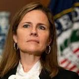 Confirmation hearings begin for US Supreme Court nominee Amy Coney Barrett amid virus concerns