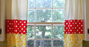 Black Sheer Curtains Walmart by Tremendous Photo Frightening Custom Vertical Blinds With Capable