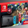 Black Friday deal: Nintendo Switch Mario Kart bundle is already ...