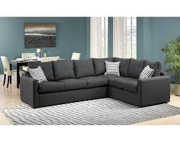Macys Kenton Sofa Bed by 100 Sofa Bed Queen Gretta Grey Regency Polished Nickel