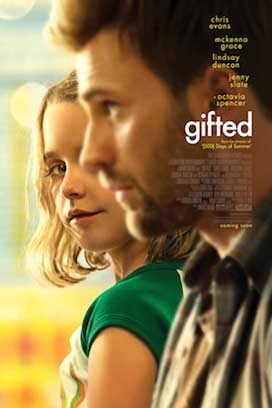 Gifted-Gifted