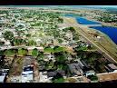 imagem de Matupá Mato Grosso n-4