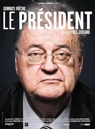 Le Président film complet