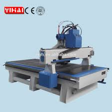 Woodworking Machinery Auction Uk woodworking machinery dealers uk