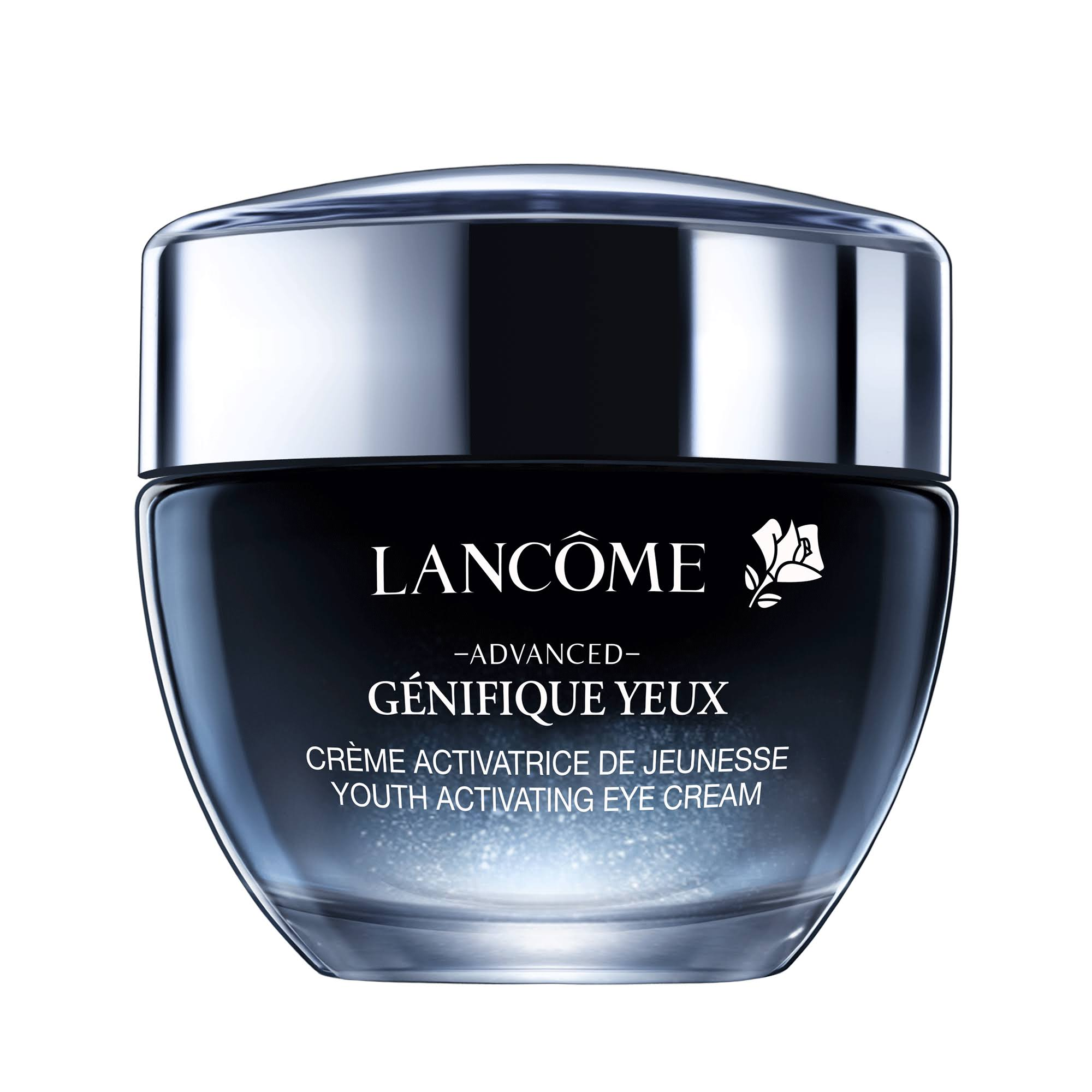 Lancôme Génifique Youth Activating Eye Cream - 15ml