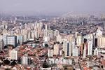 imagem de Mirandópolis São Paulo n-12