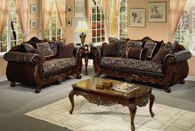 Brown Living Room Decorations by Nice Natural Interior Living Room Of The Decorating Ideas For A