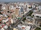 imagem de São Caetano do Sul São Paulo n-16