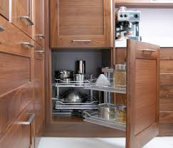 Free Standing Kitchen Cabinets Amazon by Kitchen Free Standing Kitchen Cabinets Home Depot Modern Free