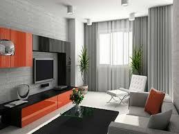 Modern Curtains For Living Room Uk by Cool Modern Living Room Design Ideas 2018 Uk 9811
