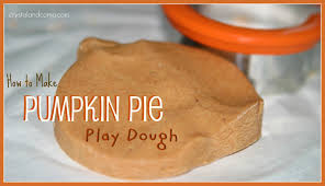 Steps To Carve A Pumpkin Worksheet by Pumpkin Pie Play Dough Recipe Crystalandcomp Com