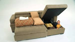 Bobs Furniture Sofa Bed by Furniture Sofa Pit Sectional Has One Of The Best Kind Of Other Is