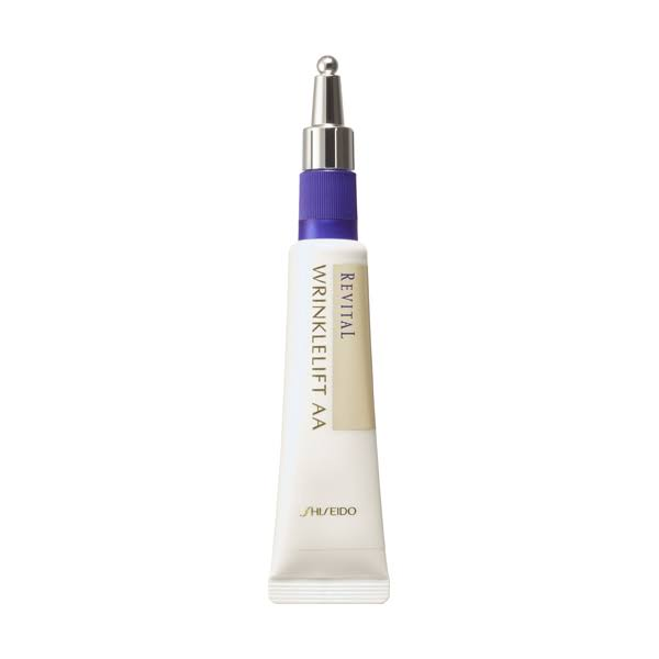Shiseido Revital Wrinklelift Aa Eye Cream - 15g